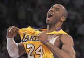 NBA历史十大最伟大得分后卫