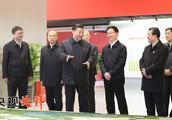 「央视快评」共同努力把京津冀协同发展这件大事办好