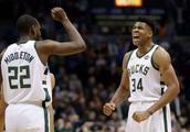NBA后半赛季最轻松赛程Top5:东部榜首争夺激烈 西部天佑爵士