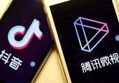 中国互联网的新牌巨头与老牌巨头之争,其实是场封闭与开放的争斗