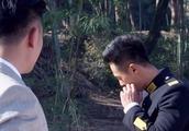 兄弟二人起争执,为骗过日本人,搭上无辜性命