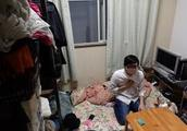 日本网民吐槽:有哪些是只有真正的穷人才知道的事情?