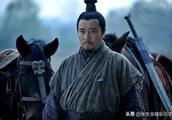 """刘备临终前,为什么别的都不说,却一定要说""""马谡不可大用"""""""