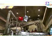 中国人造太阳首次实现1亿度运行 为核聚变能源奠定基础
