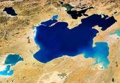 这个湖泊20年来急剧变大,未来很可能超越青海湖成为我国最大湖泊
