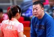 国乒教练组迎来大危机!刘国梁恩师指出新问题一金牌指导或能回归