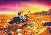 金星和地球很像,距离地球也近,科学家为啥不理金星而去探索火星