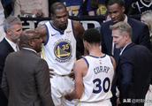 NBA官宣实力榜,詹皇太耻辱只能排第17,但火箭比勒布朗还惨