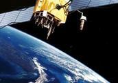 一箭双星发射成功!北斗系统再迈出重要一步,GPS的好日子不多了