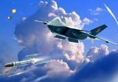 杨伟透露玄机,歼20不等涡扇15了,推力矢量发动机上场
