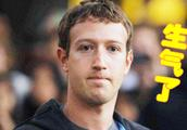 扎克伯格被库克气疯!要求Facebook所有员工停用iPhone