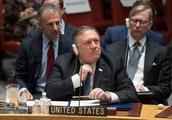 美伊或在明年爆发全面冲突?伊朗:你过来啊!想试试我的核武器吗