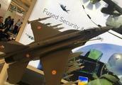 挂羊头卖狗肉?洛马推出F21战斗机,实则就是F16升级版