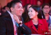 章泽天父亲否认女儿离婚,章泽天新年第一则朋友圈暴露真实状况!