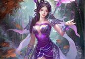 完美世界:石昊的两个老婆,云曦为他生下一子,那火灵儿呢?