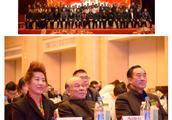 广东省食品安全高峰论坛,引领新时代食品安全发展新方向