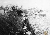 日军不止击败过沙俄,还痛扁过德国,但这却是中国的耻辱