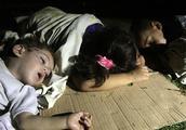 世界睡眠日 | 研究显示:儿童严重打呼噜影响智力和身体发育