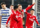 客场恐怖战绩结束德乙半程赛事,汉堡重返德甲联赛已进入倒数计时