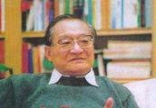 """""""令狐冲""""吕颂贤回应金庸去世:想当面感谢他,但现在没机会了!"""