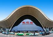 荆州市在哪里,荆州市在哪个省,荆州属于哪个市