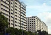 惨烈!新加坡女子在组屋疑遭男友毒打至死?