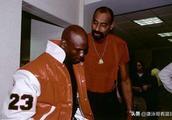 只差4分!又一NBA历史纪录即将诞生,但他另一纪录谁能打破?