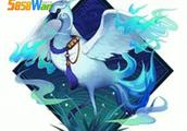 阴阳师:曾被删除的5个御魂,如今变成式神与彩蛋存活于游戏中