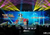 莆田湄洲岛要出名,全球首部妈祖题材三维动画电影将在2020年上映