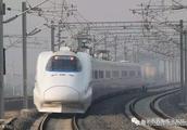 山西省重量级高铁,将结束晋东南地区不通高铁历史!