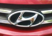 质量最好的十大汽车品牌:起亚垫底,丰田第三,前二实至名归!