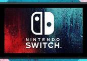 Switch免费游戏大汇总 免费又好玩 买不了吃亏买不了上当!