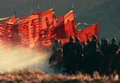 汉朝一代名将,被霍去病射杀之后,皇帝却说他是被鹿撞死!
