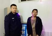 """借款数千元不履行,林州一""""老赖""""被拘留"""