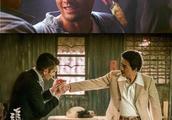 《跛豪》《追龙》不肯拍的内容,都在刘德华这部电影里了