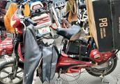 安钛克P8机箱,240水冷,750W铜牌电源完美搭配,骑老板座驾走起