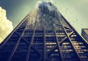 10年前,美国房价泡沫如何破灭的?