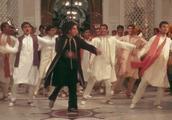 印度首富嫁女太风光 67亿豪宅办婚礼200架飞机迎宾