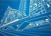热点|IDC:2022年中国智慧城市投资将达到2000亿元人民币