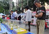 海珠|建设禁毒广场、开行全区首辆禁毒宣传专车……滨江街全方位开展禁毒工作