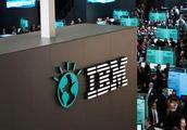 IBM新一季度财报营收不及预期 老牌企业为何会面临降速的局面?