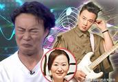 陈奕迅新歌被疑是抄袭韩国歌手?网友:他需要抄袭?