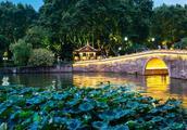北上广深之后,应该是杭州还是苏州?