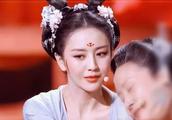 直男讨厌的女明星,还珠三姐妹上榜,第一不是李小璐!