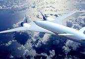 中国终于出手了!美300架客机就此取消?370亿订单全部落空!