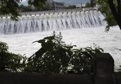 都江堰丨白沙河带您去那神秘地方