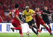 中超球队能否在亚冠夺冠?恒大上港之外的球队能否在联赛夺冠?