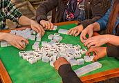 108岁老人打麻将从没输,临终前告诫孙子要想赢,就要记住4不吃!