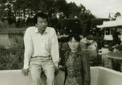 王小波因相貌丑被丈母娘嫌弃,李银河:他是我见过唯一不虚伪的人