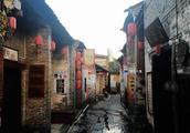 寻访广西贺州黄姚古镇 那些深藏不外传的特色美食